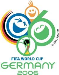 Coupe du monde de football 2006