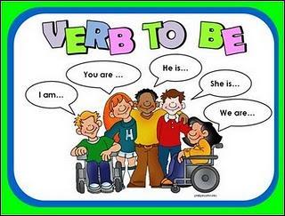 """Dans le pseudo """"Besanthile"""", on entend la syllabe """"Be"""", que signifie-t-elle en anglais ?"""