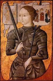 Qui a remporté la bataille de Poitiers ?