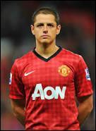 Le joueur qui a été prêté au Real Madrid ; qui est-ce ?