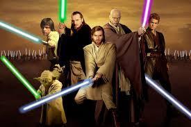 Star Wars : Qui est-ce ?