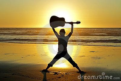 Prénoms en chansons (2)