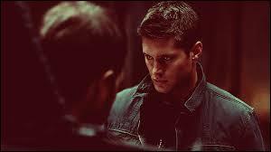 Est-ce que Dean s'est fait posséder par un démon ?