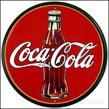 Quel était le métier de John Stith Pemberton l'inventeur du Cola-Cola ?