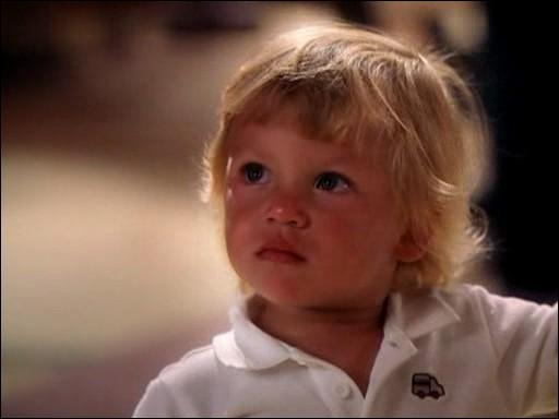 "Piper et Leo ont appelé leur premier fils Wyatt Matthew Halliwell. D'où vient le ""Wyatt"" ?"