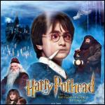 Harry Potter en délire
