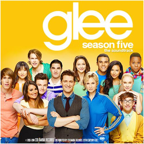 Tout savoir sur Glee ! (1)