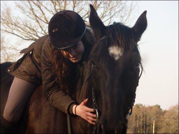 Est-ce que l'équitation est un sport ?