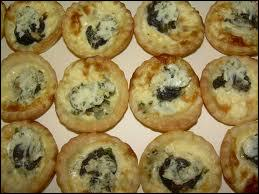 Gastéropode de Bourgogne utilisé en cuisine.