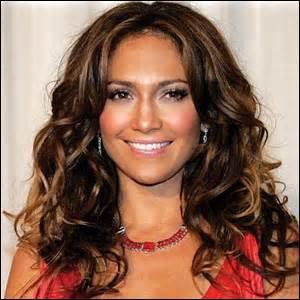 Quel est le surnom de Jennifer Lopez ?