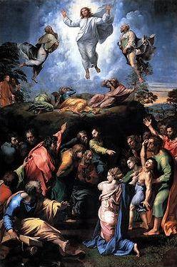 Les chefs d'oeuvres de la Renaissance italienne