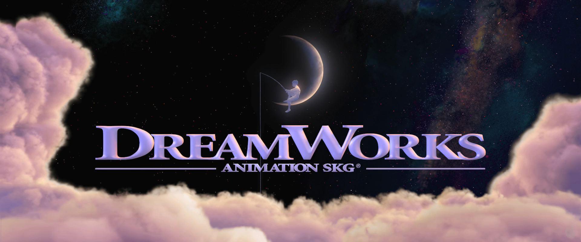 Dessins animés Dreamworks