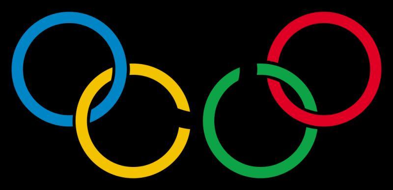 1er janvier 1863 : naissance à Paris d'un historien et pédagogue français célèbre dans le domaine sportif. Qui a rénové les Jeux Olympiques et créé les Jeux Olympiques modernes ?