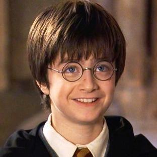 QCM : Harry Potter
