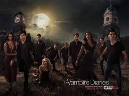 Vampire Diaries saison ( 6 )