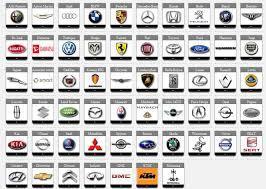 quizz les marques de voitures quiz logos auto. Black Bedroom Furniture Sets. Home Design Ideas