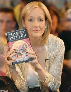 Qui a écrit notre livre préféré à tous ?