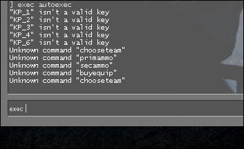 csgo keys