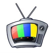 Les jeux télévisés