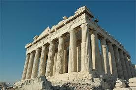 La démocratie dans la Grèce antique