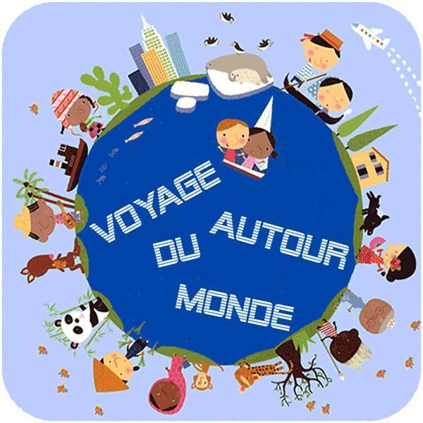 Autour du monde (4) : Allemagne et Andorre