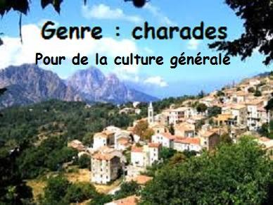 Villes et villages de France - N°1