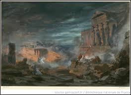 Des cités romaines sont ensevelies sous les cendres. Cette seule évocation nous pétrifie. Que se passa-t-il en 79 et qui annihila 8 siècles d'histoire ?