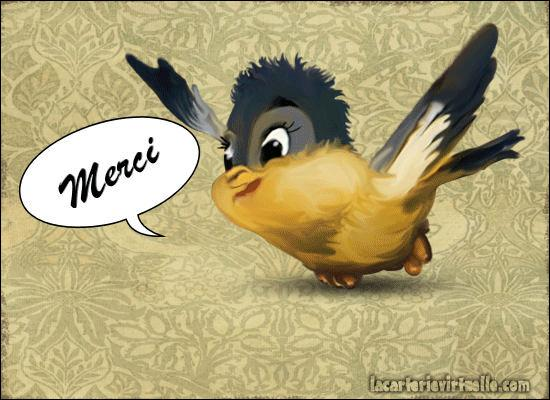 Actes + phi :