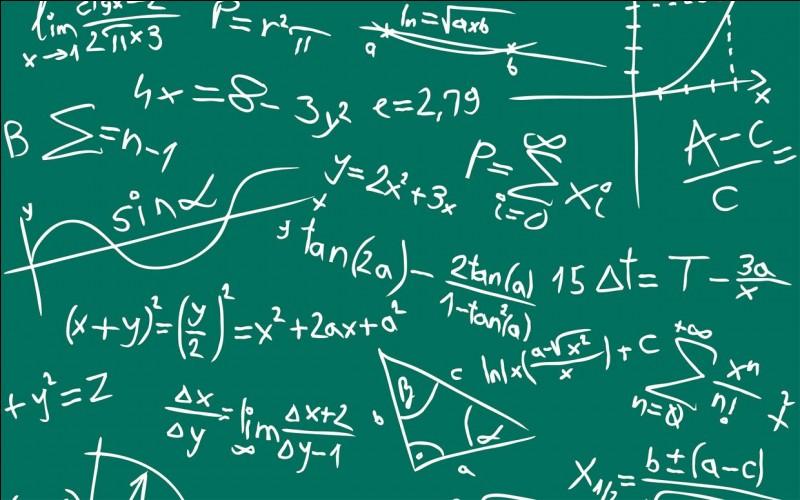 Calcul simple : quel est le produit de 2 par 2 ?
