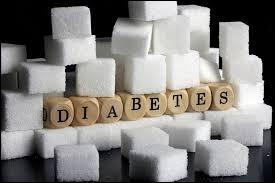 Quelle hormone doit-on injecter à une personne atteinte de diabète pour la soigner ?