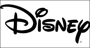 Existe-t-il un parc Disney ?