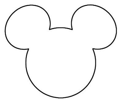 Disney et les animaux