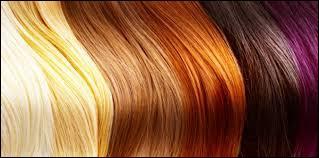 De combien de mm les cheveux poussent-ils en un jour ?