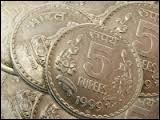 Quelle est la monnaie indienne ?