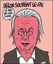 """En quelle année Charb commence-t-il à travailler dans le journal """"Charlie Hebdo"""" ?"""