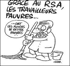 Dans quelle commune Charb a-t-il fait ses études ?