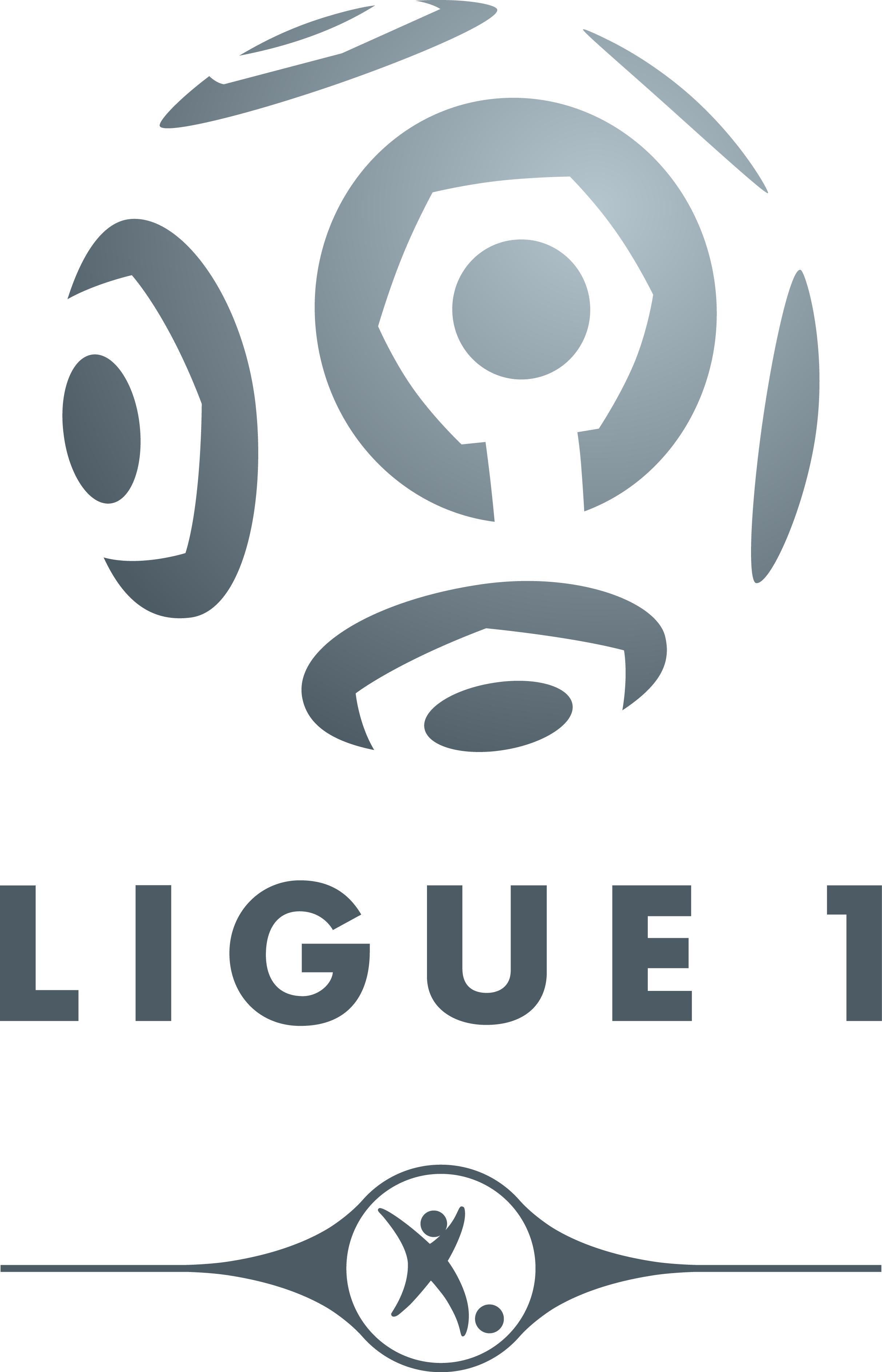 Records en Ligue 1
