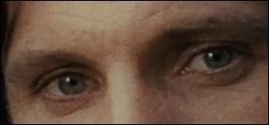 Reconnaissez-vous ces yeux ?