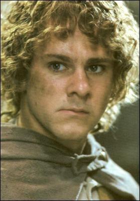 Qui est ce hobbit ?