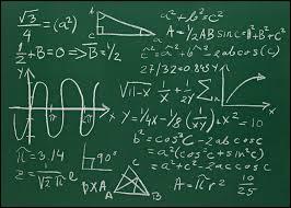 Quelle est la représentation graphique d'une fonction linéaire ?