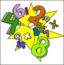 """Quel type de fonction définit-on par """"f(x) = ax"""" ?"""