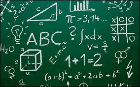 Si une fonction G est affine, sous quelle forme la définit-on ?