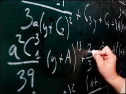 La représentation graphique d'une fonction affine est :