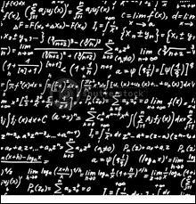 Vrai ou faux ? Une fonction affine est forcément linéaire.