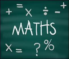 Sur quel ensemble de nombres la fonction affine est-elle définie ?