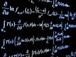 """Soit A (2;3) et B (5;1). Grâce à la consigne de la question 8, trouvez """"a"""" dans l'expression affine f(x)=ax+b."""