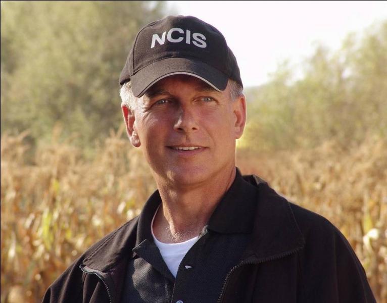 """Qui est ce personnage dans """"NCIS : Enquêtes spéciales"""" ?"""