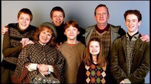 Quel élève reçoit des jumeaux Weasley de la poudre de Bulbonox dans son pyjama ?