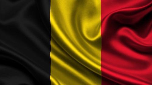 Connaître la Belgique