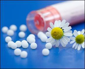 Quelle est la médecine alternative la plus utilisée en France ?